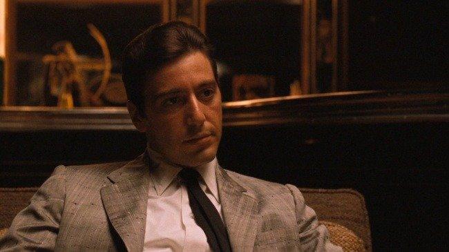 17-01/02/godfather.jpg