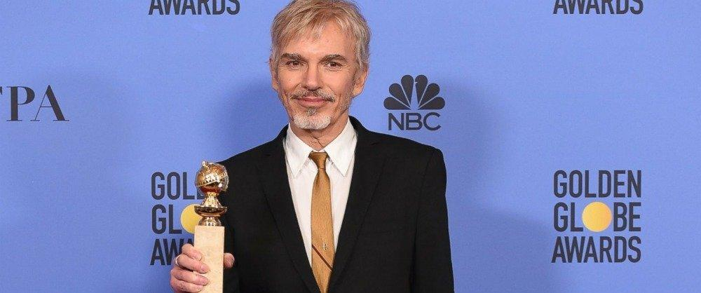 17-01/09/ap-billy-bob-thornton-mt-160108_12x5_1600.jpg