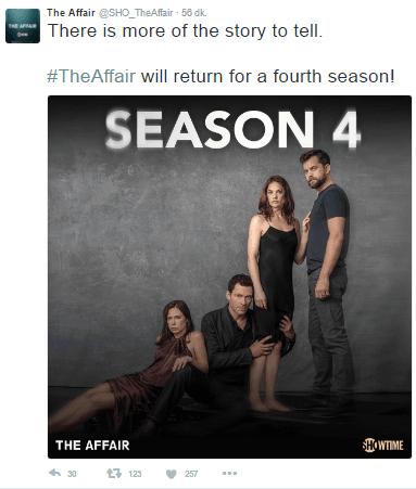 17-01/10/the-affair-4-sezon-duyurusu.png