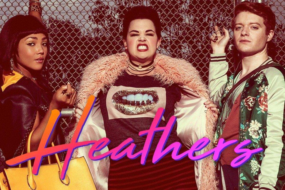 17-01/14/haethaers-poster-1484387851.jpg
