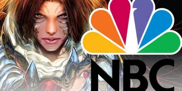 17-01/21/witchblade-tv-series-in-development-at-nbc-universal_1484946508.jpeg