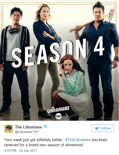 17-01/25/the-librarians-twitter.png