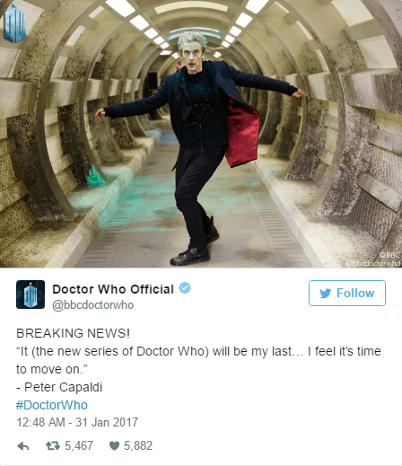 17-01/31/doctor-who.png