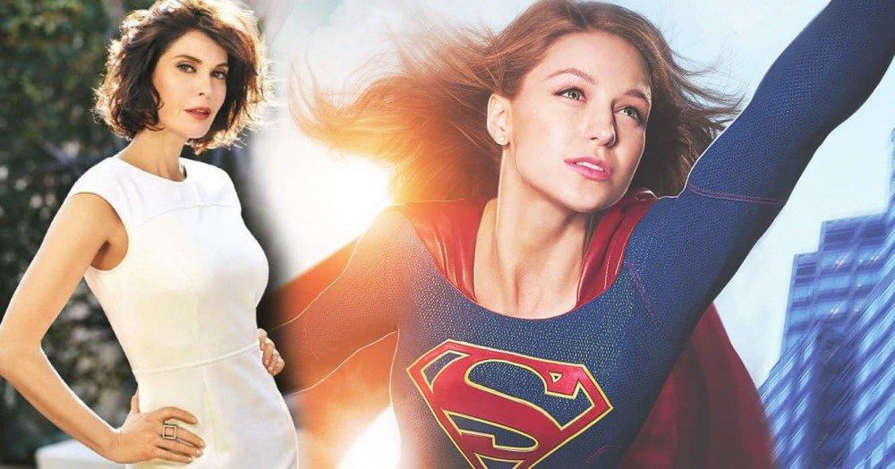 17-02/01/teri-hacther-supergirl-dizisi-1485905396.jpeg
