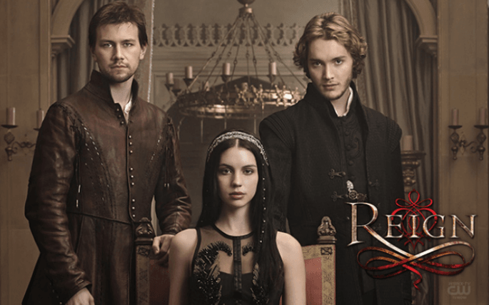 17-02/12/reign-the-cw.png