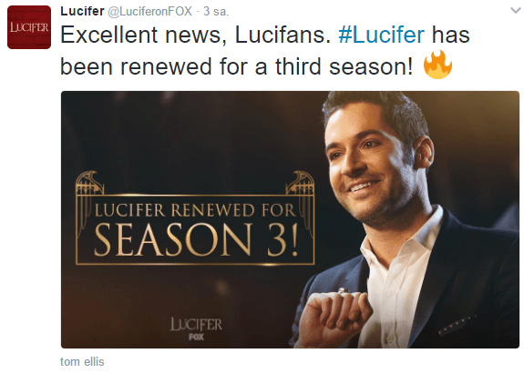 17-02/14/lucifer-twitter.png