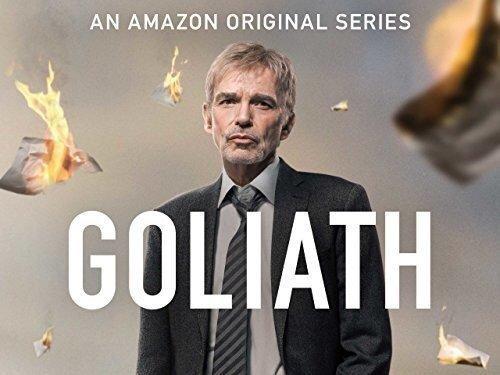 17-02/16/goliath-2.jpg
