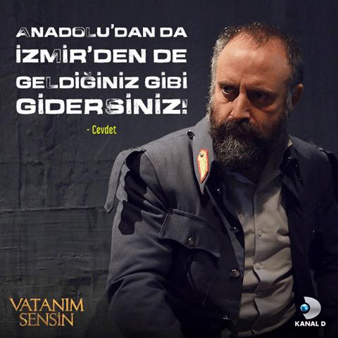 17-02/17/vatanim-sensin-2.png