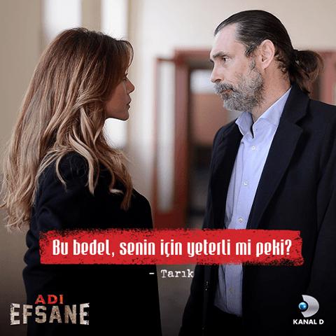 17-02/26/adi-efsane.png
