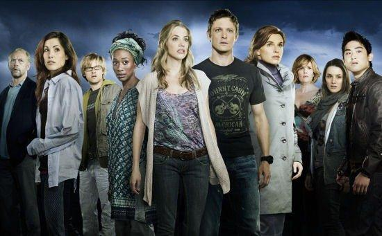 17-02/27/nbc-day-one-series-cast-and-characters.jpg