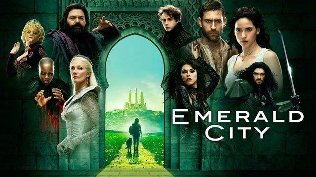 17-03/05/emerald-city-nbc.jpg