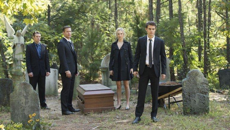 17-03/11/the-vampire-diaries.jpg