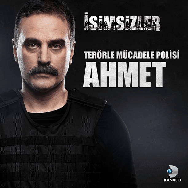 17-03/20/ahmet.png