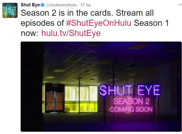 17-03/21/shut-eye-hulu-dizisi.png