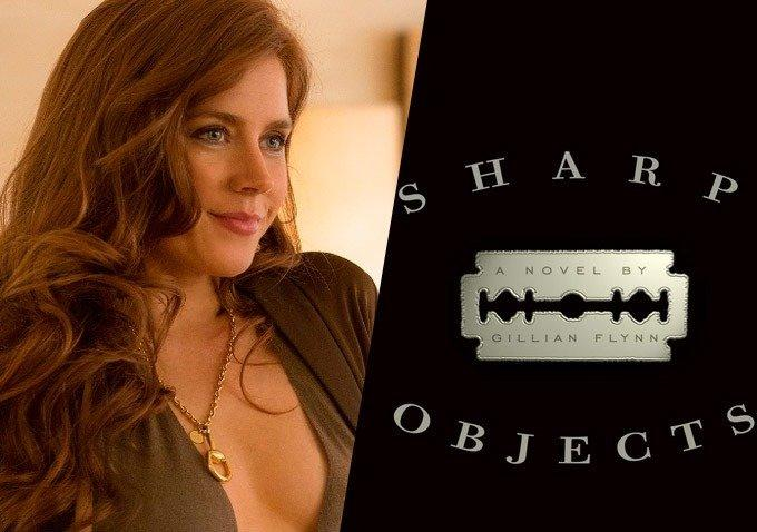 17-03/26/sharp-objects-amy-adams.jpg