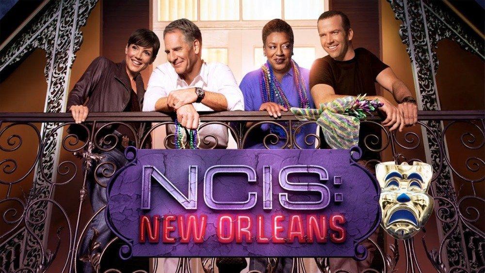 17-03/31/ncis-new-orleans.jpg