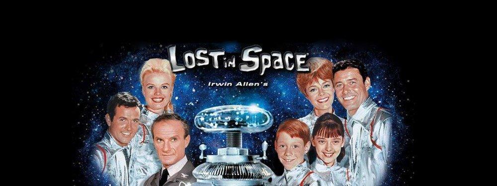 17-04/03/lost_in_space-paslanmazkalem.jpg