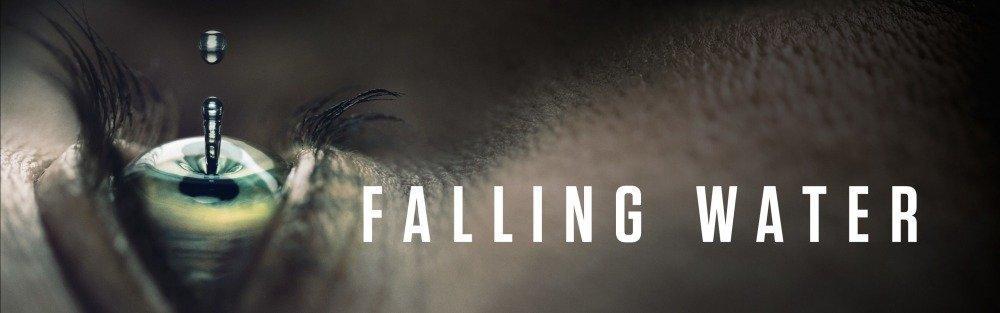 17-04/04/falling-water-2-sezon.jpg