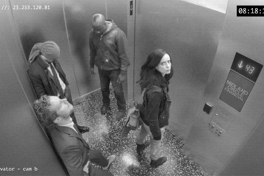17-04/05/thedefenders.jpeg