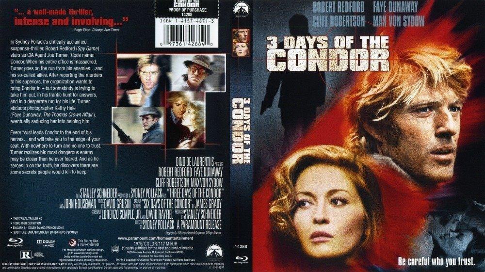 17-04/07/3-days-of-the-condor.jpg