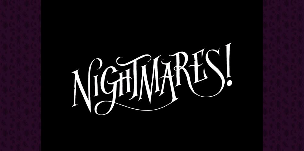 17-04/10/nightmares-dizi.png