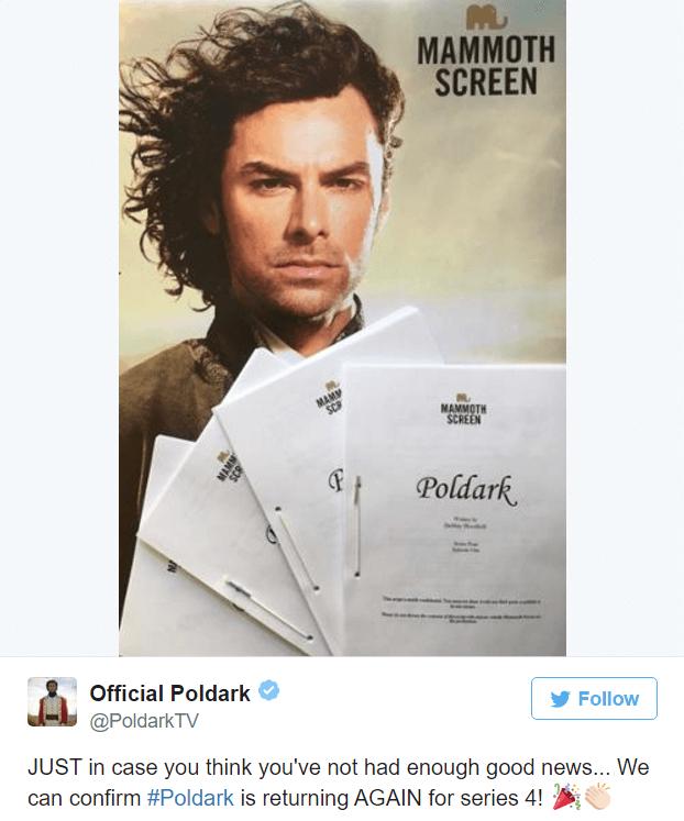 17-04/10/poldark-twitter.png