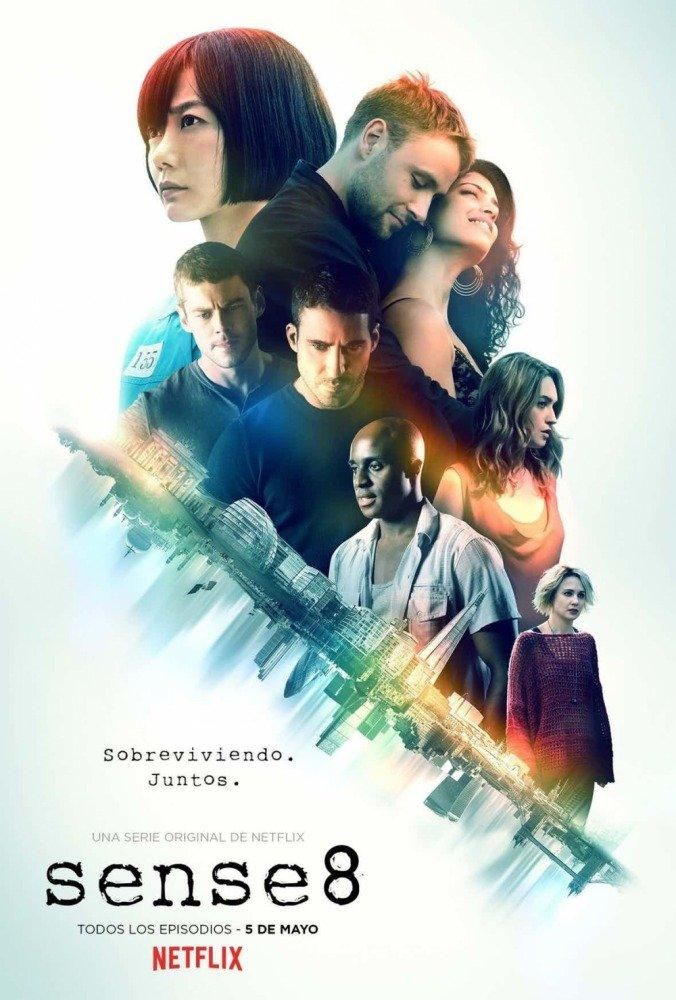 17-04/11/sense8-2-sezon-poster-1491889857.jpg