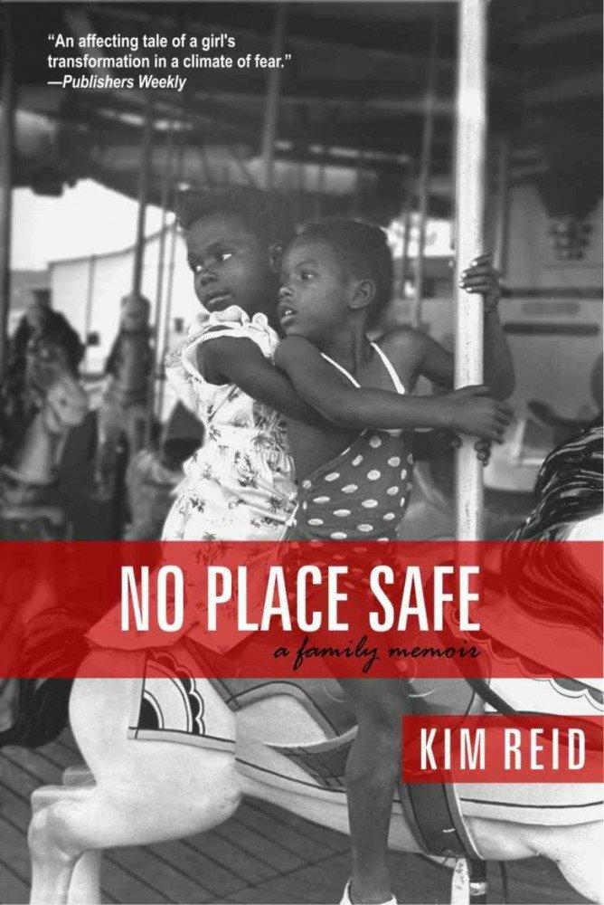 17-04/12/no-place-safe-1491998428.jpg
