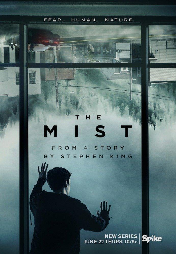 17-04/12/the-mist-dizisi-poster.jpg