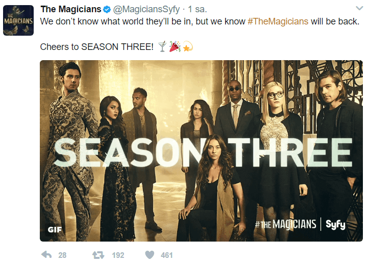 17-04/13/the-magicians-twitter.png