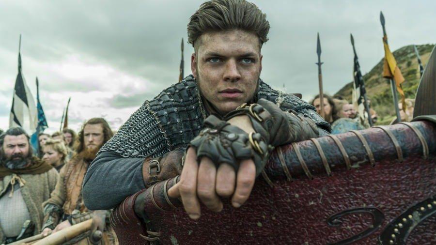 17-04/13/vikings-4-sezon-finali.jpg