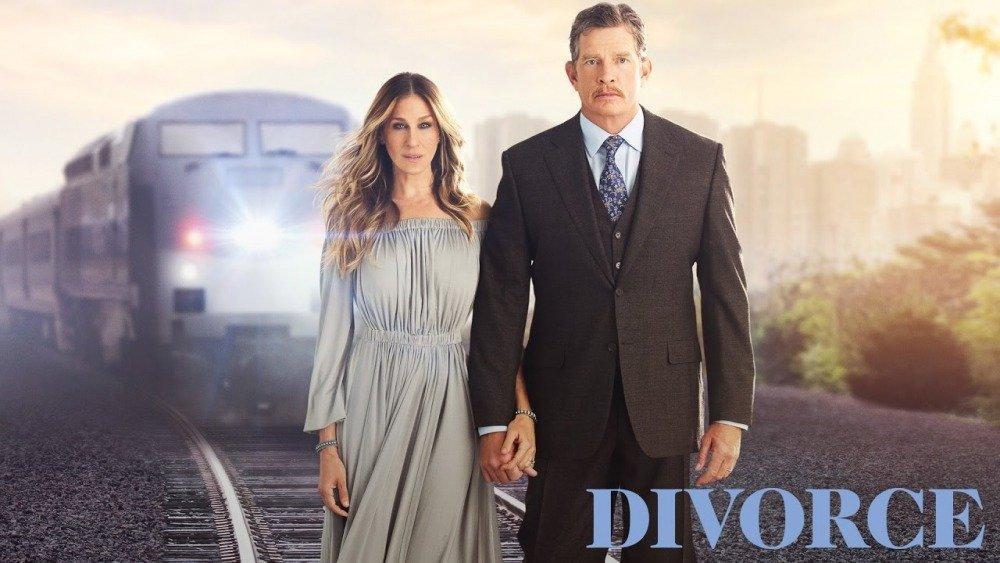 17-04/14/divorce-hbo.jpg