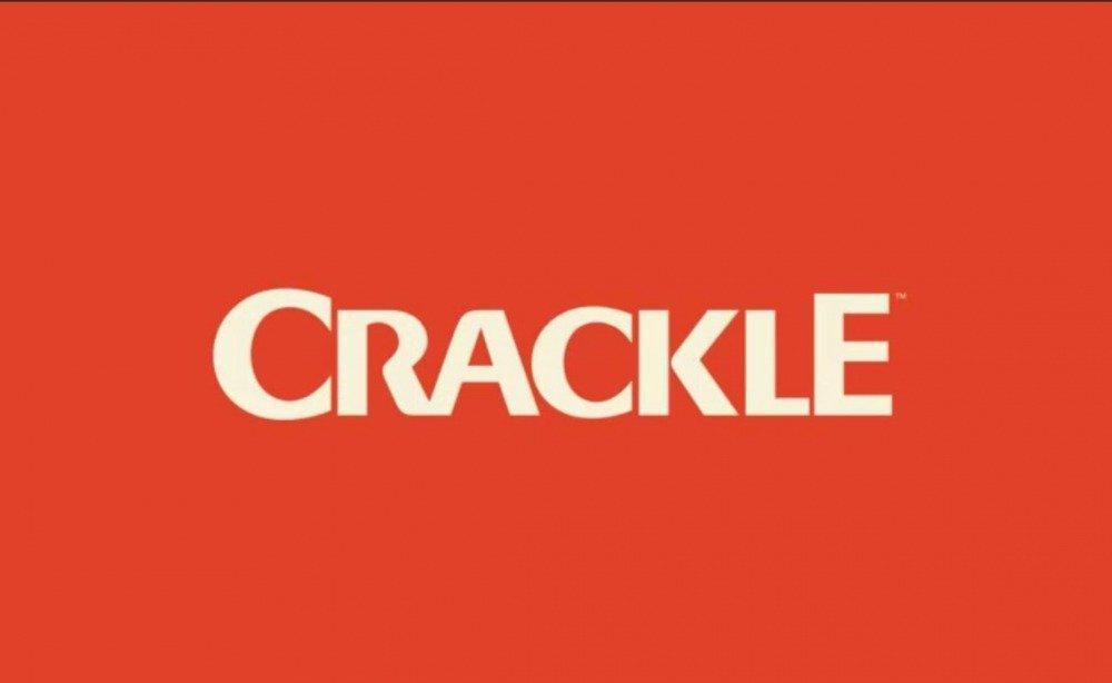 17-04/20/crackle-1492644028.jpg