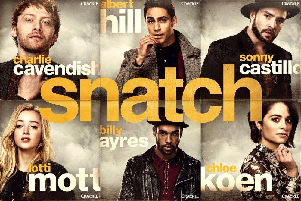 17-04/20/snatch-dizisi.jpg