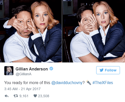 17-04/21/gillian-anderson-twitter.png
