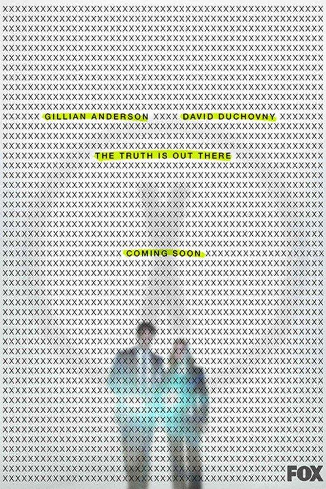 17-04/21/the-x-files-11-sezon-poster.jpg