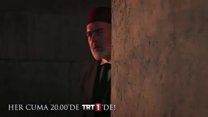 17-04/22/payitaht-abdulhamid-9-bolum-tahsin-pasa.jpg