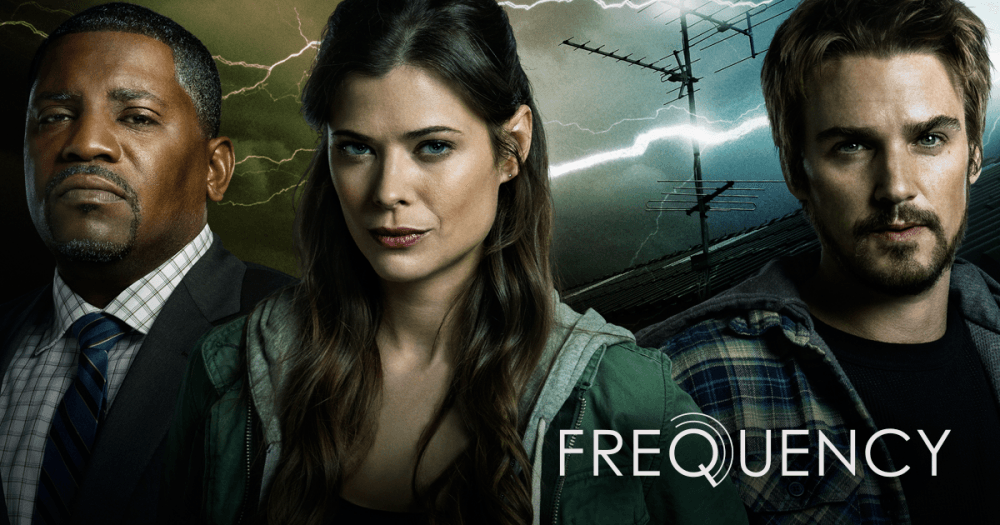17-05/09/frequency-the-cw-1494311152.png