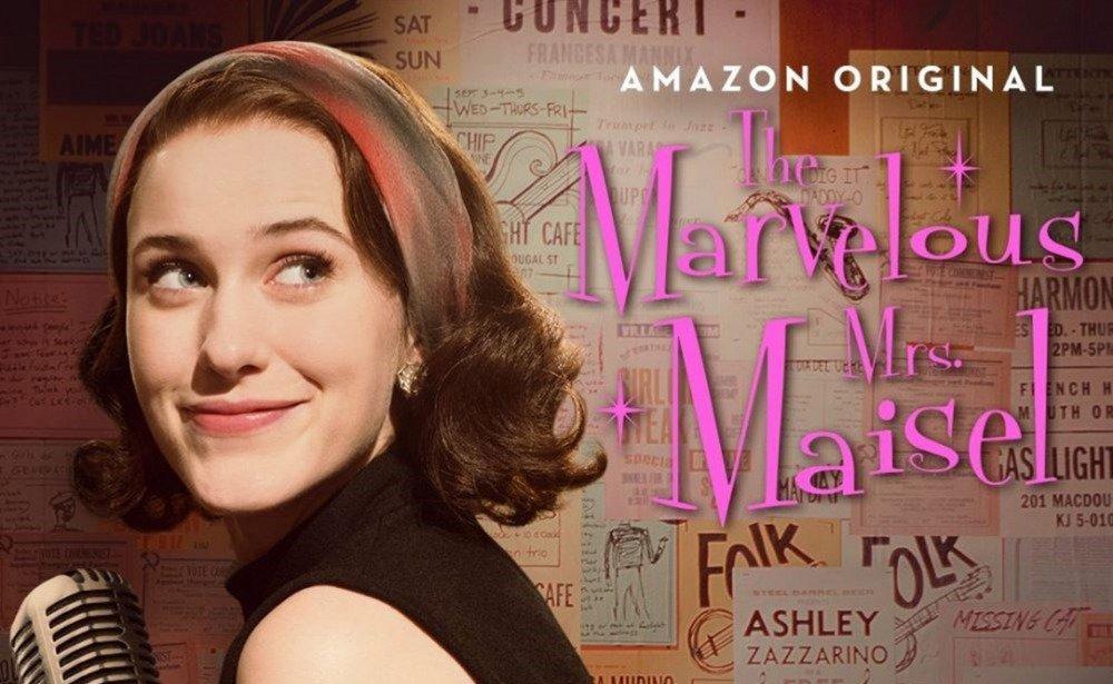 17-05/10/marvelous-mrs-maisel-2.jpg