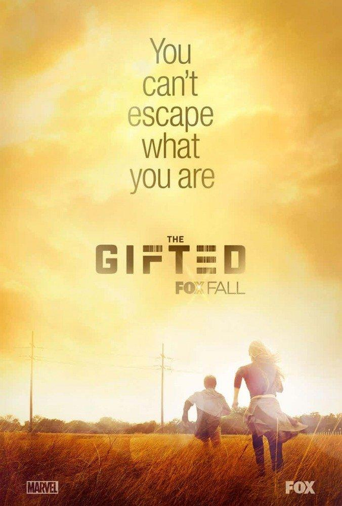 17-05/15/the-gifted-poster-1494852323.jpg