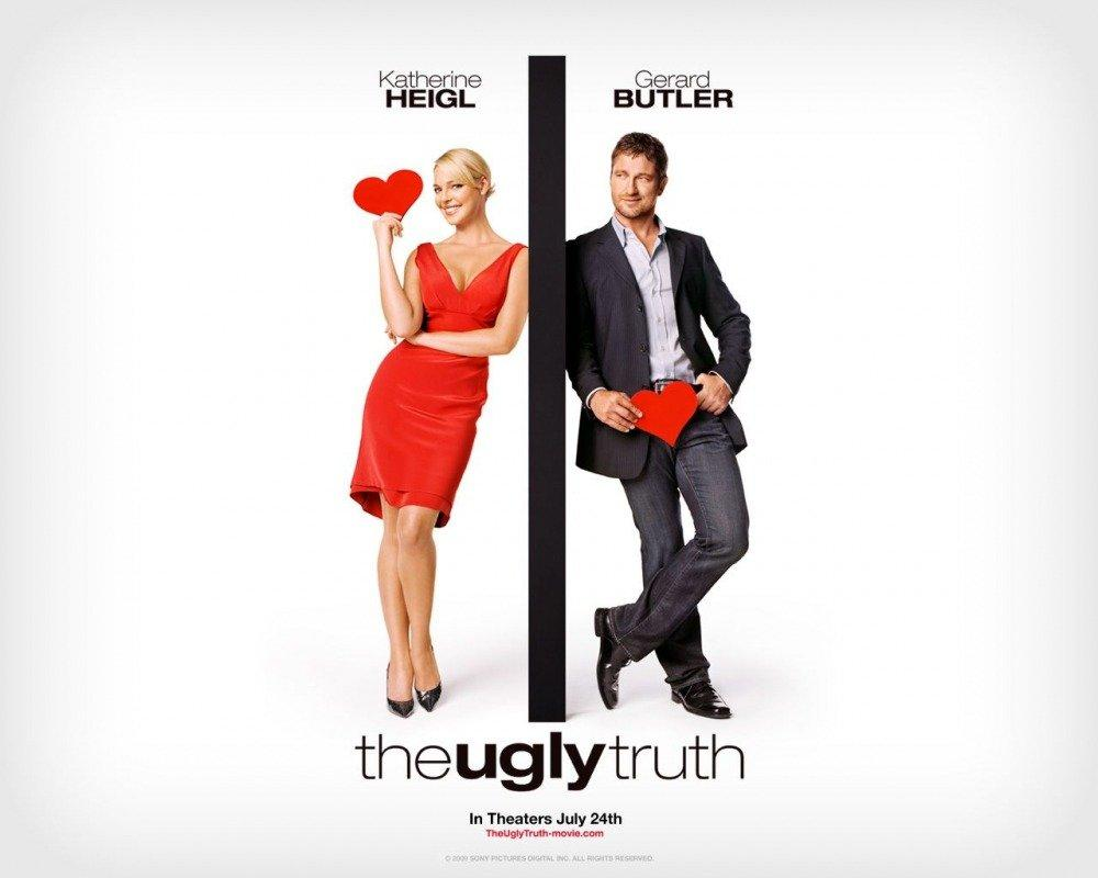 17-06/17/the-ugly-truth-afisi-1497692139.jpg