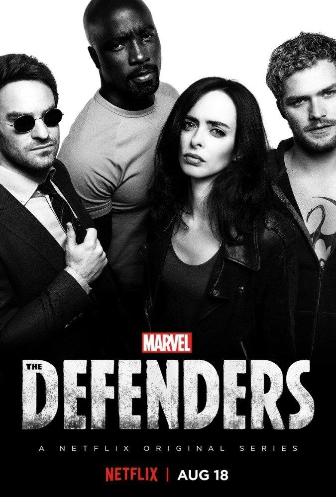 17-06/22/marvel-the-defenders-poster-1498125497.jpg