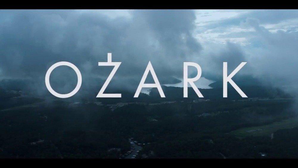 17-07/04/ozark.jpg