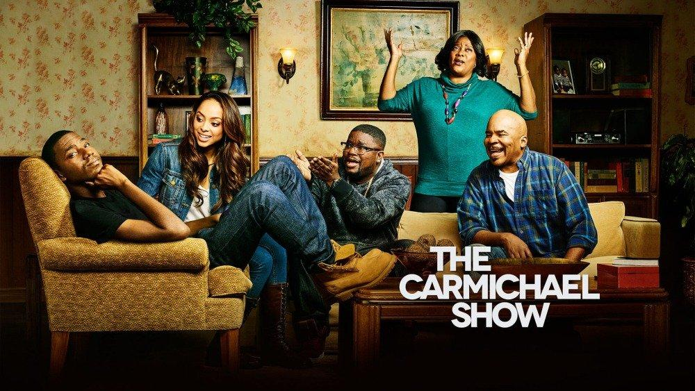 17-07/05/the-carmichael-show-poster-1499258403.jpg
