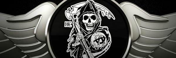 17-07/06/sons-of-anarchy-logo.jpg