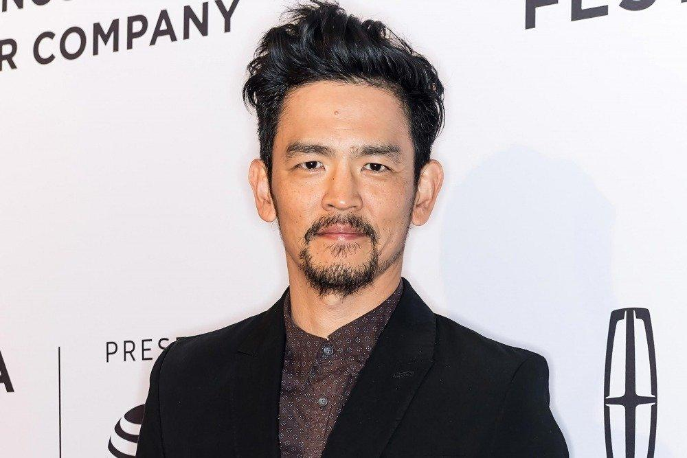 17-07/08/john-cho-the-exorcist.jpg