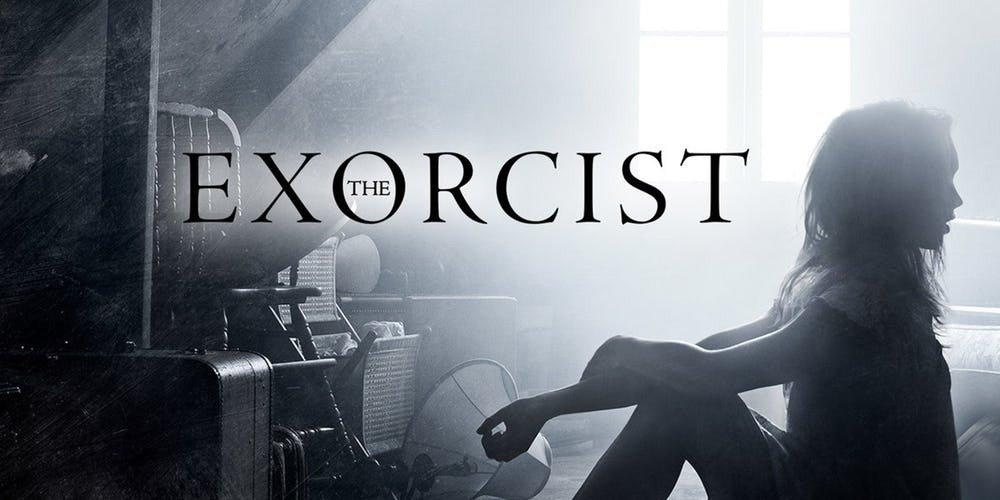 17-07/08/the-exorcist-1499515757.jpg