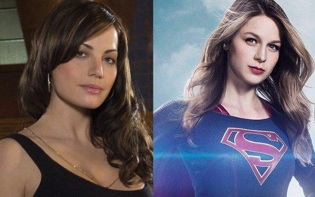 17-07/09/supergirl.jpg