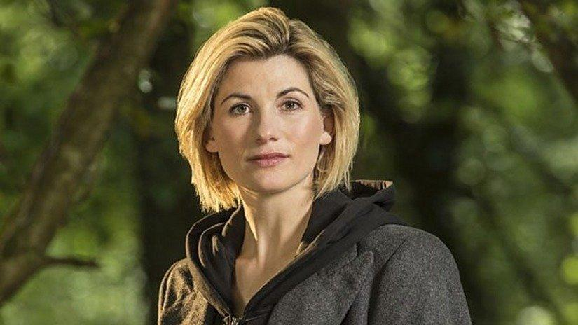 17-07/17/jodie-doctor-who.jpg
