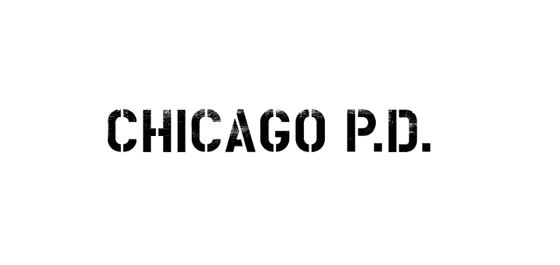 17-07/19/chicago-pd.png
